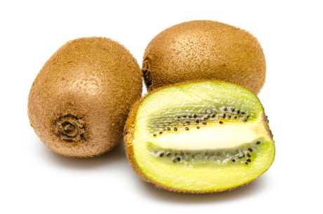 Kiwi mot forstoppelse