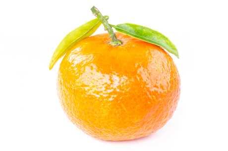 Frukt mot kviser